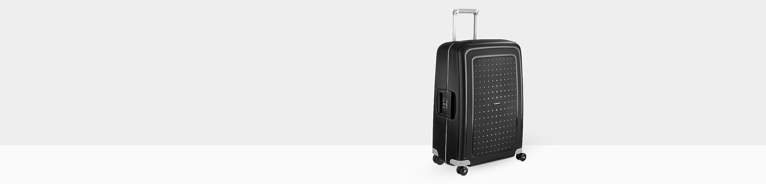 Guida al bagaglio a mano