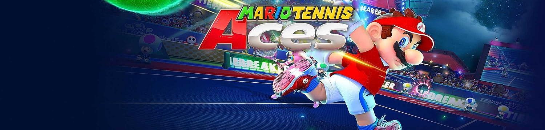 offerta mario tennis ace