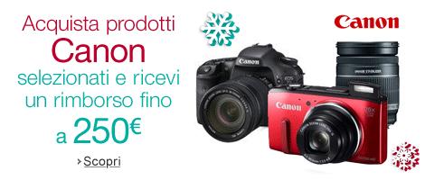 Promozione_Canon