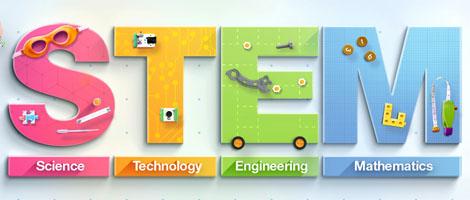 Amazon Scienza, Tecnologia, Ingegneria e Matematica