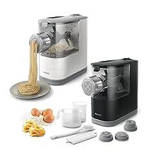 Philips macchine per la pasta in promozione