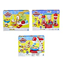 Scopri le offerte di Hasbro Play-Doh