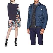 Fashion Boutique - Hasta un -40% en Desigual, Marc O'Polo, New Look y otras marcas