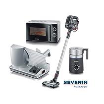 Severin: le migliori offerte su elettrodomestici