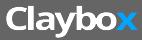 claybox
