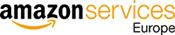 Amazon Services Europe
