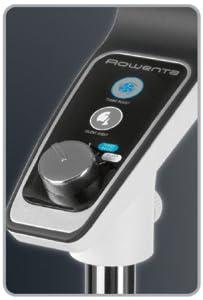 rowenta-vu5640-turbo-silence-extreme-ventilatore-a