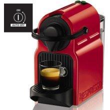 nespresso-inissia-macchina-per-caffe-espresso-126