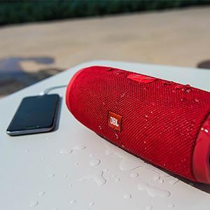 jbl-k951046-charge-3-cassa-acustica-portatile-wate