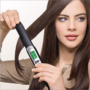 Braun Satin Hair 7 ST710 Piastra con ioni attivi e tecnologia IONTEC