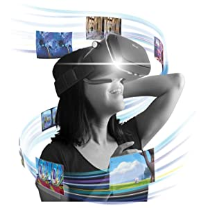 occhiali realta virtuale