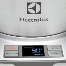 controllo temperatura, monitor digitale, programmazione