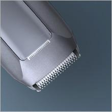 Braun Regolabarba e Tagliacapelli CruZer 6 Beard & Head