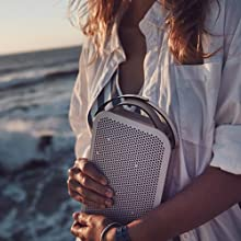 Beoplay A2, Beoplay A2 Active, A2 Active, Altoparlante Bluetooth