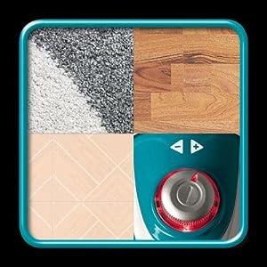 Imetec master vapor detergent plus sm04 scopa for Imetec master vapor detergent plus sm04