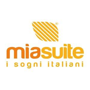 Miasuite Materassi. Miasuite Materassi With Miasuite Materassi ...