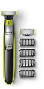 philips-qp6510-30-oneblade-pro-rasoio-e-regolaba