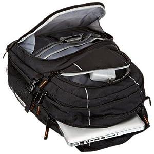 Amazonbasics zaino per computer portatile 17 39 39 amazon - Zaino porta pc 12 pollici ...
