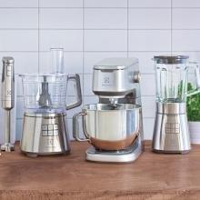 Expressionist Collection Electrolux