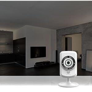d-link-dcs-942l-videocamera-di-sorveglianza-wi-fi