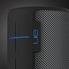 UE, Megaboom, Wireless, Bluetooth, Speaker, Party up, Bose, JBL