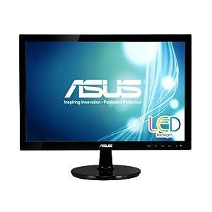 asus-vs197de-18-5-monitor-1366-x-768-tn-d-sub