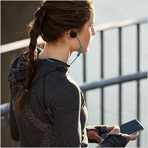 bose-soundsport-cuffie-wireless-azzurro