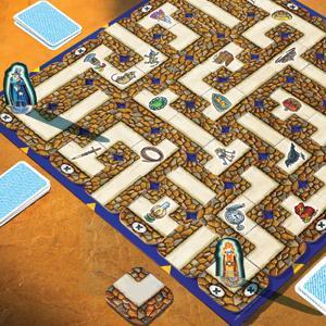 ravensburger-labirinto-glow-in-the-dark-gioco-di-