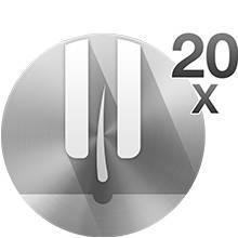 Epilatore Braun Silk-épil 3 3170