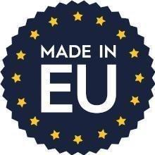 prodotto in europa, made in europe, made in eu