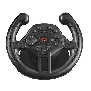 volante da corsa computer