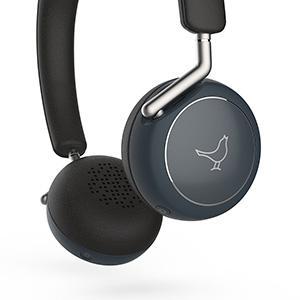 Libratone Q Adapt Cuffie senza Fili On-Ear 5618e27455a65