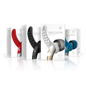 cuffie wireless, cuffie Bluetooth, migliori cuffie wireless, migliori auricolari Bluetooth, auricola