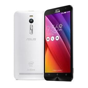 ZE550ML ZenFone