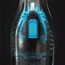 batteria litio TurboPower