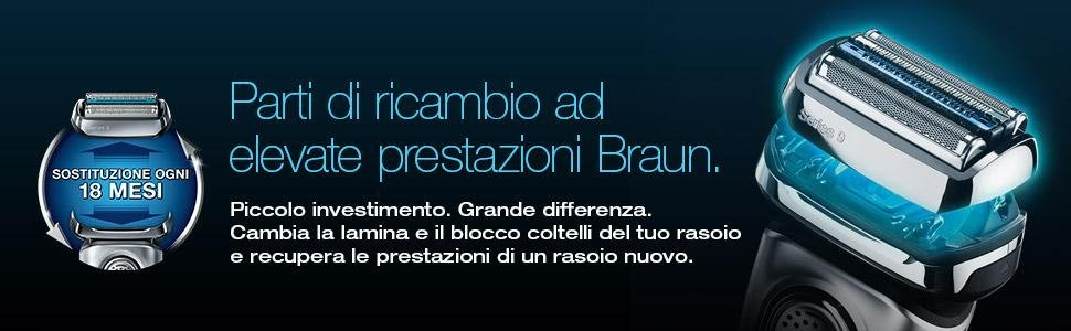braun-70s-testina-di-ricambio-per-rasoio-elettrico