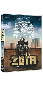 Zeta;Drammatico;Rap;Diego Germini