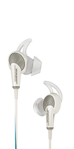 Cuffie QuietComfort 25 Acoustic Noise Cancelling - dispositivi Apple · Cuffie  QuietComfort 25 Acoustic Noise Cancelling - dispositivi Samsung e Android  ... 40c6eec744b6