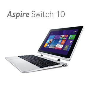 Switch 10