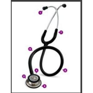 3m-littmann-classic-iii-5627-stetoscopio-per-il-mo
