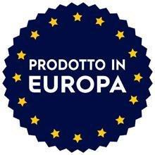 made in europe, prodotto in europa