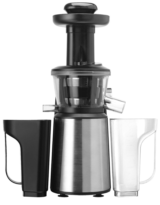 Rgv 110600 juice art estrattore di succo casa for Estrattore succo