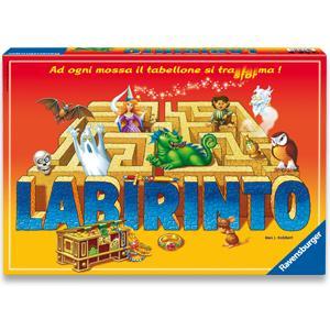 ravensburger-italy-labirinto-magico-gioco-di-soci