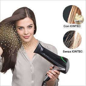 Braun Asciugacapelli Diffusore Satin Hair 7 hd780 hd785 81510170