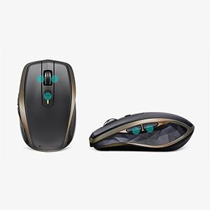 mouse wireless; mouse bluetooth; mouse senza fili; mouse per mac; mouse per pc; mouse apple; remote