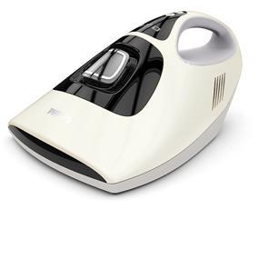 Philips fc6230 02 aspira acari casa e cucina - Acari in cucina ...