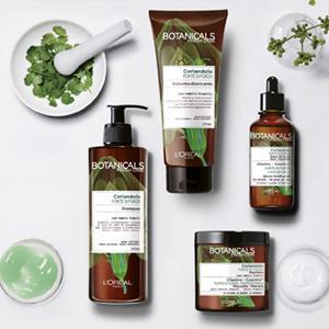 shampoo,shampii,balsamo,balsami,maschera,maschere,trattamento,trattamenti,siero,sieri,di,forza