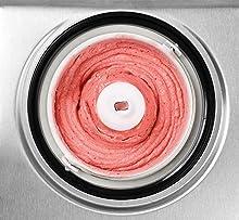 g3ferrari-cremosa-gelatiera-150-w-stainless_stee