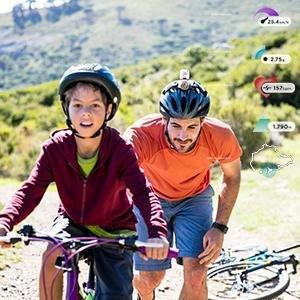 tomtom-bv-bandit-action-camera-bike-pack-video-4k