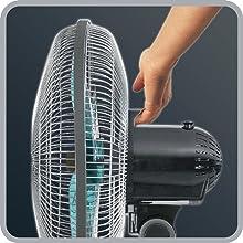 rowenta-vu4110f0-essential-ventilatore-piantana-4